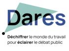 2021 - Dossier DARES : Les jeunes face à la crise sanitaire