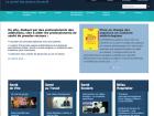 intervenir-addictions.fr : le portail des acteurs de santé