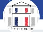 Commission nationale d'évaluation des politiques de l'Etat Outre-Mer