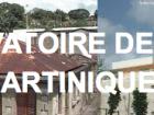 2019 - Observatoire de l'Habitat de la Martinique